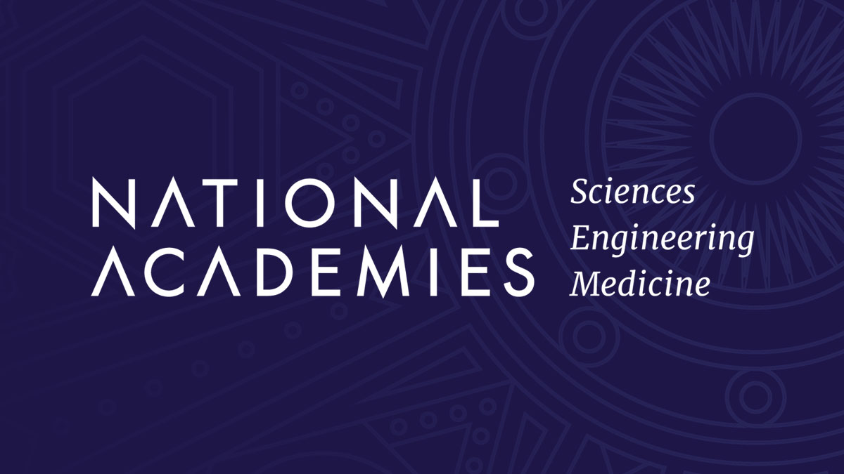 Conceptual Framework for New Science Education Standards | National Academies